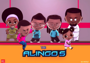 alingo5