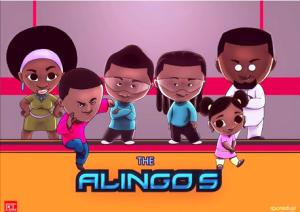 alingo6